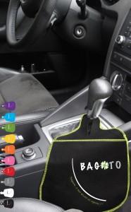 Bagoto®, l'original