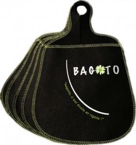 lot 5 Bagoto noirs HD