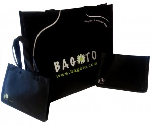 La collection Para de Bagoto®