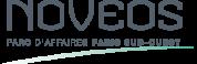 Logo NOVEOS