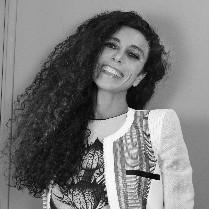 Talia Mouracadé, créatrice de Bagoto®